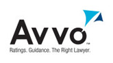Robin J Gray on Avvo